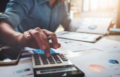 Curso de contabilidad: mejor servicio, más valor