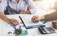 Asesoría fiscal: ventajas y pautas de selección