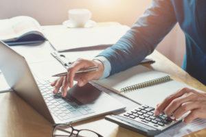 academias de contabilidad en madrid