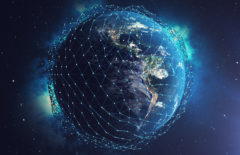 Ventajas de la globalización financiera