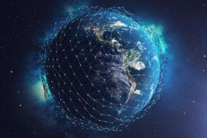 globalizacion financiera