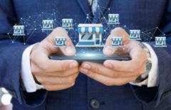 Dirección comercial y marketing: redes sociales en tu plan