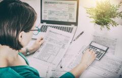 3 fallos de PYME en contabilidad