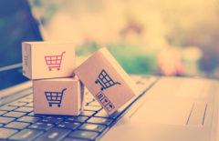 Ventas por internet: 4 retos para las startups