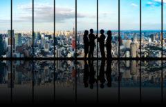 Coaching de empresas: peculiaridades y metas