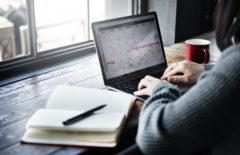 Digital planner: tu aliado en los proyectos