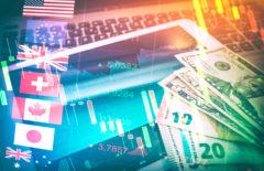 Política fiscal y monetaria: significado e impacto