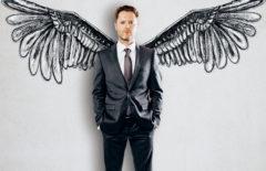 Business angel: pros y contras de esta financiación