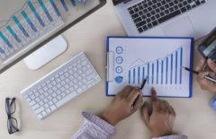 Análisis contable: 7 habilidades del candidato ideal