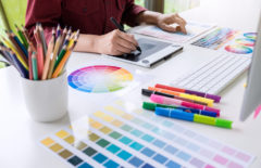 Brand design: errores a evitar