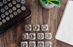 Content marketing: mejora tu estrategia