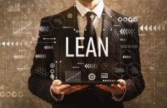 Lean marketing: definición y factores distintivos