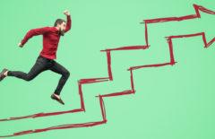 Agile marketing: 7 características que lo definen