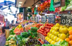 Política de precios: 3 formas de acertar con el cliente