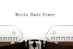 comunicacion persuasiva