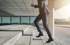 Career development: un buen plan paso a paso