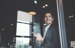 Planes de carrera profesional: dilemas de la era digital