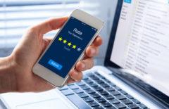 Marketing hotelero: 6 formas de mejorar