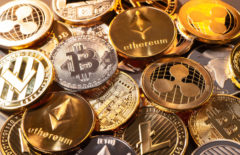 Invertir en monedas virtuales: 4 riesgos a evitar