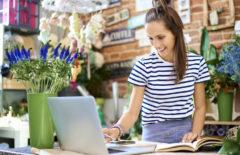 Contrato fijo discontinuo: tu oportunidad de crecer