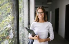 Key Account Manager: funciones y valor estratégico