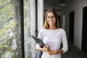 Key Account Manager funciones