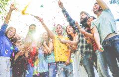 The fun theory: definición y aplicación