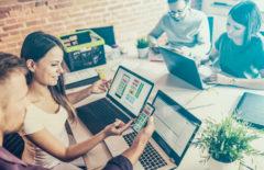Below the line marketing: concepto y ejemplos