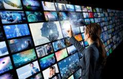 Plan de medios: necesidad y enfoque