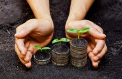 Objetivos empresariales de sostenibilidad: beneficios