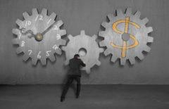 Hora extras precio: ¿compensa al negocio?