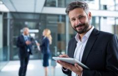 Agente comercial: habilidades por desarrollar