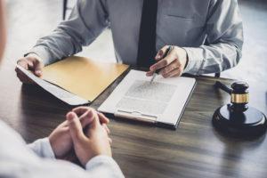 cómo escribir el objeto social de una empresa