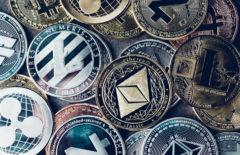 Cómo invertir en criptomonedas en España