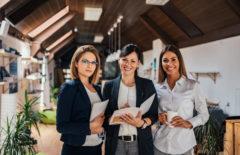 Sociedad de Responsabilidad Limitada Laboral: pros y contras