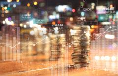 Cash pooling, la gestión centralizada de efectivo
