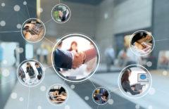 Microentorno de una empresa: definición y factores
