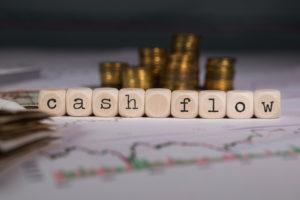 que es el cash flow