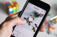 Estrategia de producto en la red social más visual