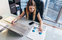 Briefing publicitario en 8 pasos