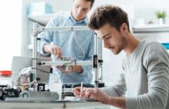 Cómo patentar un producto en los países de la UE