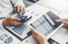 Plan de financiación: necesidades a cubrir y opciones