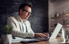 Resumen ejecutivo de un plan de negocio