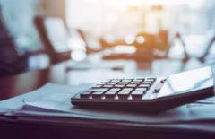 Ratio de garantía: qué es, importancia y cálculo