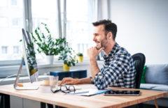 Autoservicio del empleado: qué es, características y ventajas