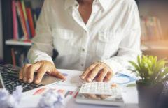 Plan financiero: cuándo y cómo revisarlo