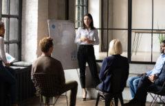 Formación in company: oportunidad de futuro