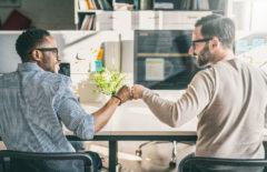 Negociación colaborativa: definición y características