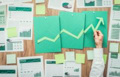 Empresas sostenibles: la transformación necesaria