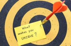 12 ejemplos de marca que te inspirarán